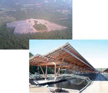 solar-developments-Europe