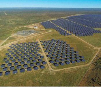 solar-plant-south-africa